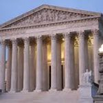 Supreme Court Makes Difference Of Opinion A Hate Crime