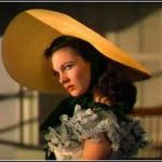 HBO Changes The Name Of The Iconic Movie, Gone With The Wind