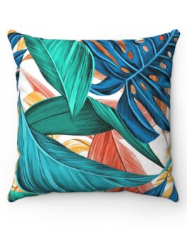 In The Jungle The Mighty Jungle Sofa Pillow