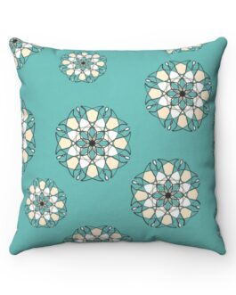 If You Want Mandalas Just Say So Sofa Pillow