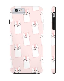 Kittens, Kittens, Kittens Phone Case