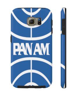 Pan Am Phone Case