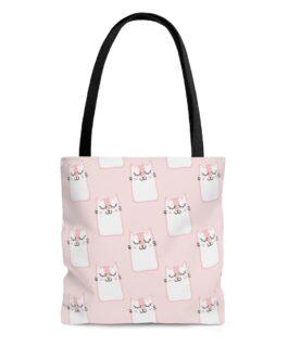 Kittens, Kittens, Kittens Tote Bag