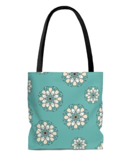 If You Want Mandalas Just Say So Tote Bag