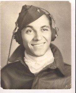 dad glamorous aviator